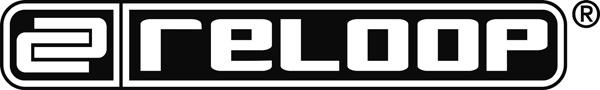 reloop_logo_1c_black_600