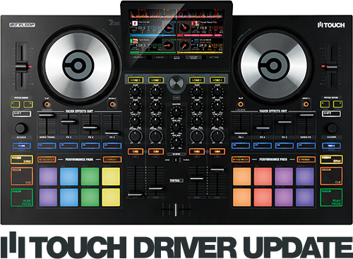 touch_driver_update_500